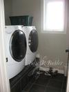 Jrb_laundry