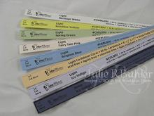 Jrb_dvd_colors