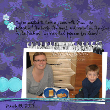 Mom_and_dylans_picnic_smaller