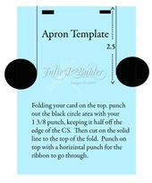 Jrb_apron_template_2