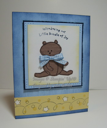 Jrb_lsc104_ribbon_bear_1