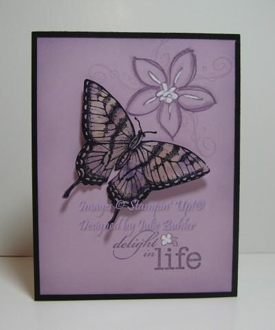 Jrb_tlc105_stone_butterfly