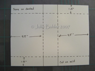Jrb_tote_measurements